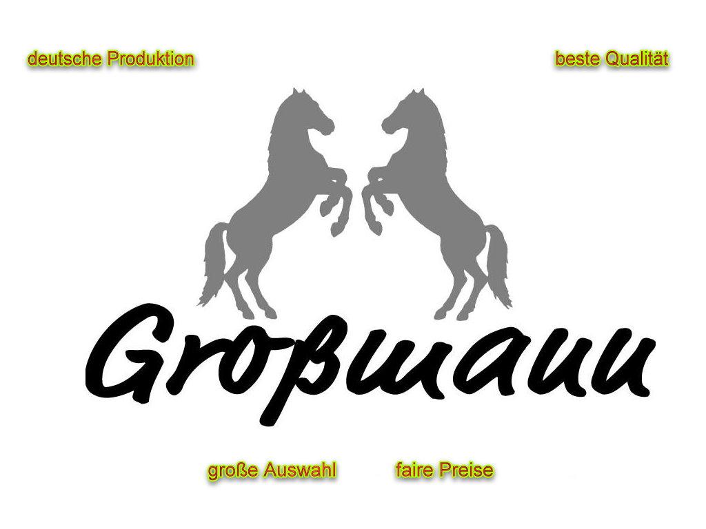Reitsport-Grossmann